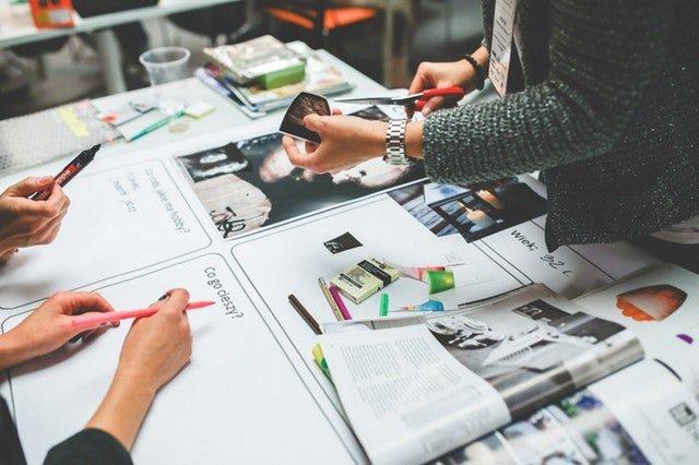 open innovation e progettazione partecipata
