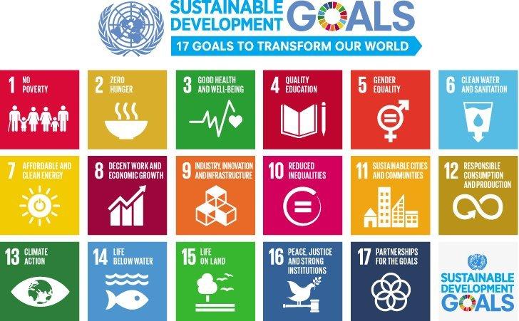 Insegnare la sostenibilità