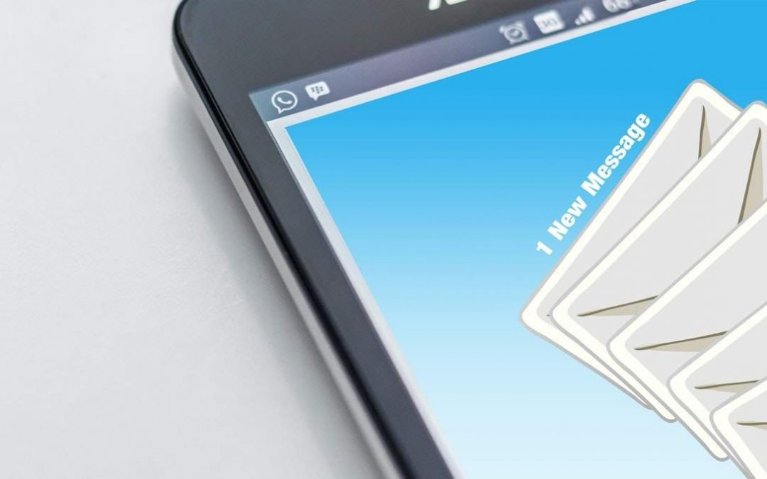 Come fare email marketing automation di successo senza spam: 6 casi