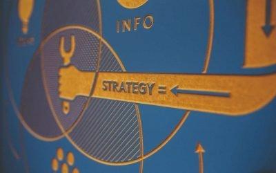 Come fare una strategia di marketing online in 9 passi