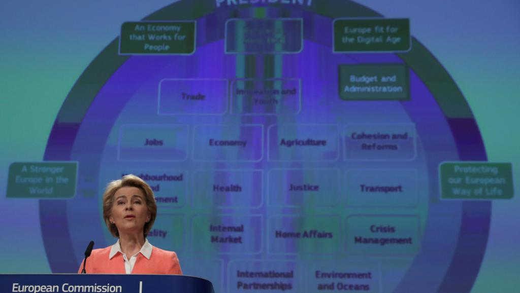 European Green Deal, 10 anni per salvare il pianeta