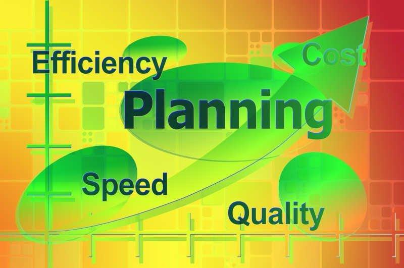 modelli di business sostenibili