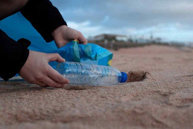 esempi di sostenibilità ambientale