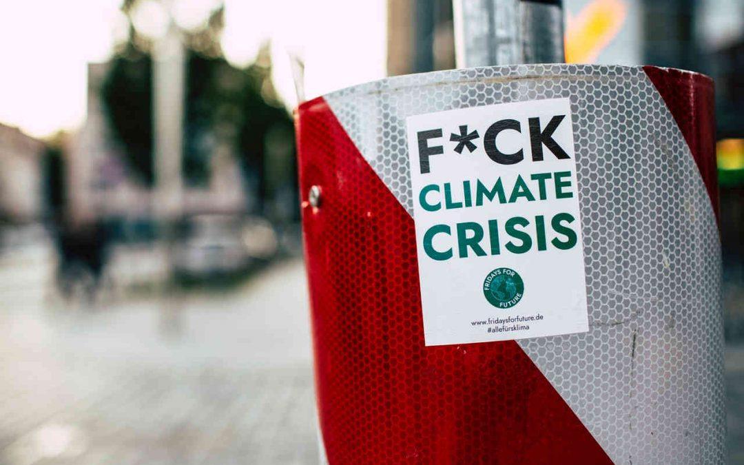 esempi di sviluppo sostenibile