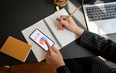 Smart working e telelavoro, 6 suggerimenti utili